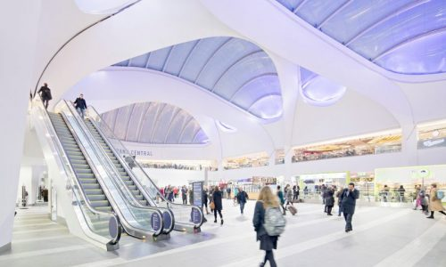 Birmingham-New-Street-Station_AZPML_transport-hub_UK_dezeen_1568_0