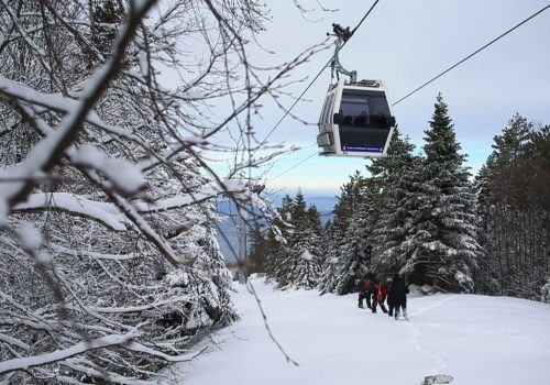 uludag-ski-tour-from-istanbul-4