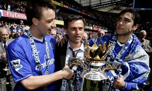 Premier League history 3