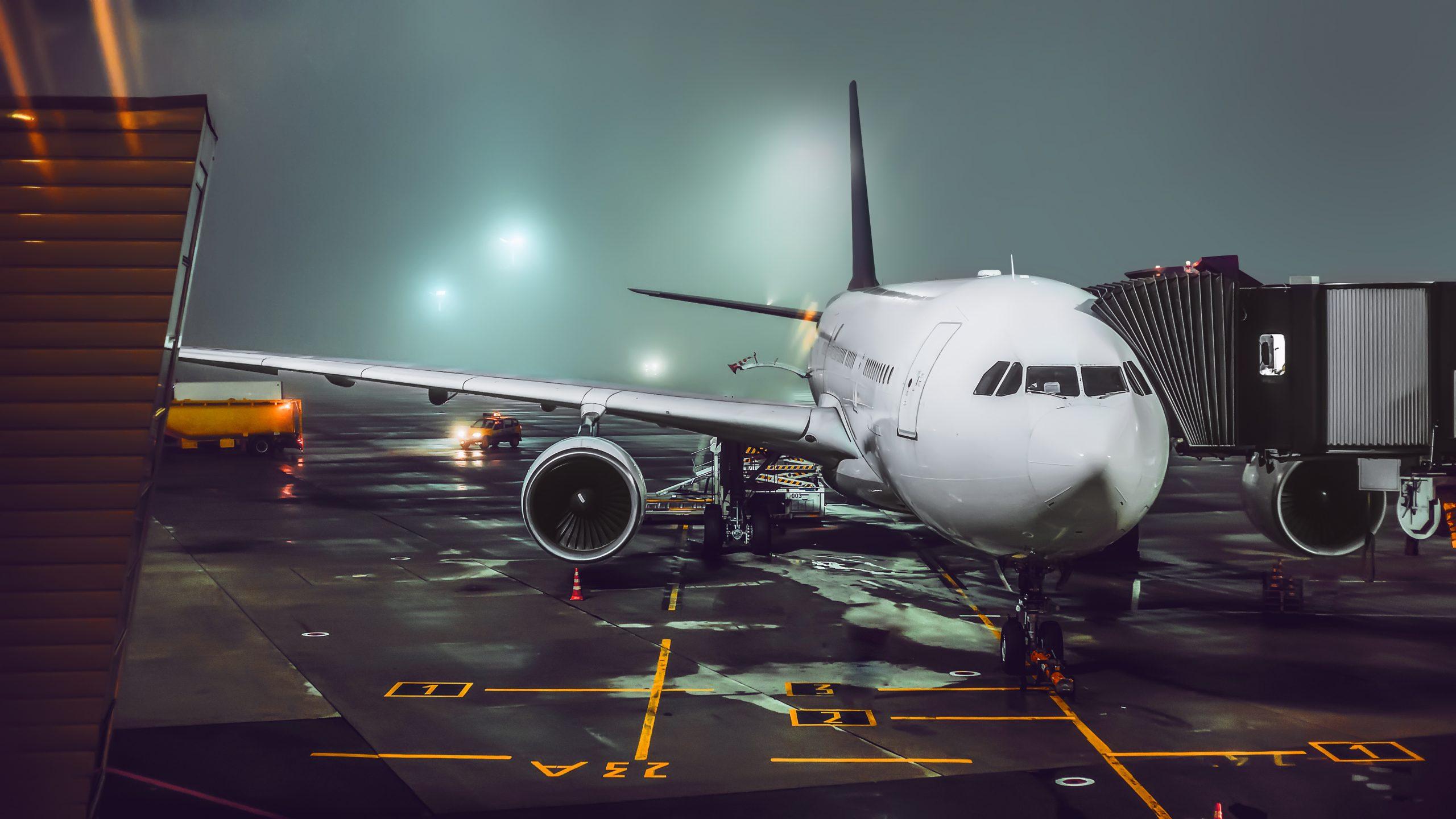 مواصلات مطار انطاليا الي الفندق Roomsfinder