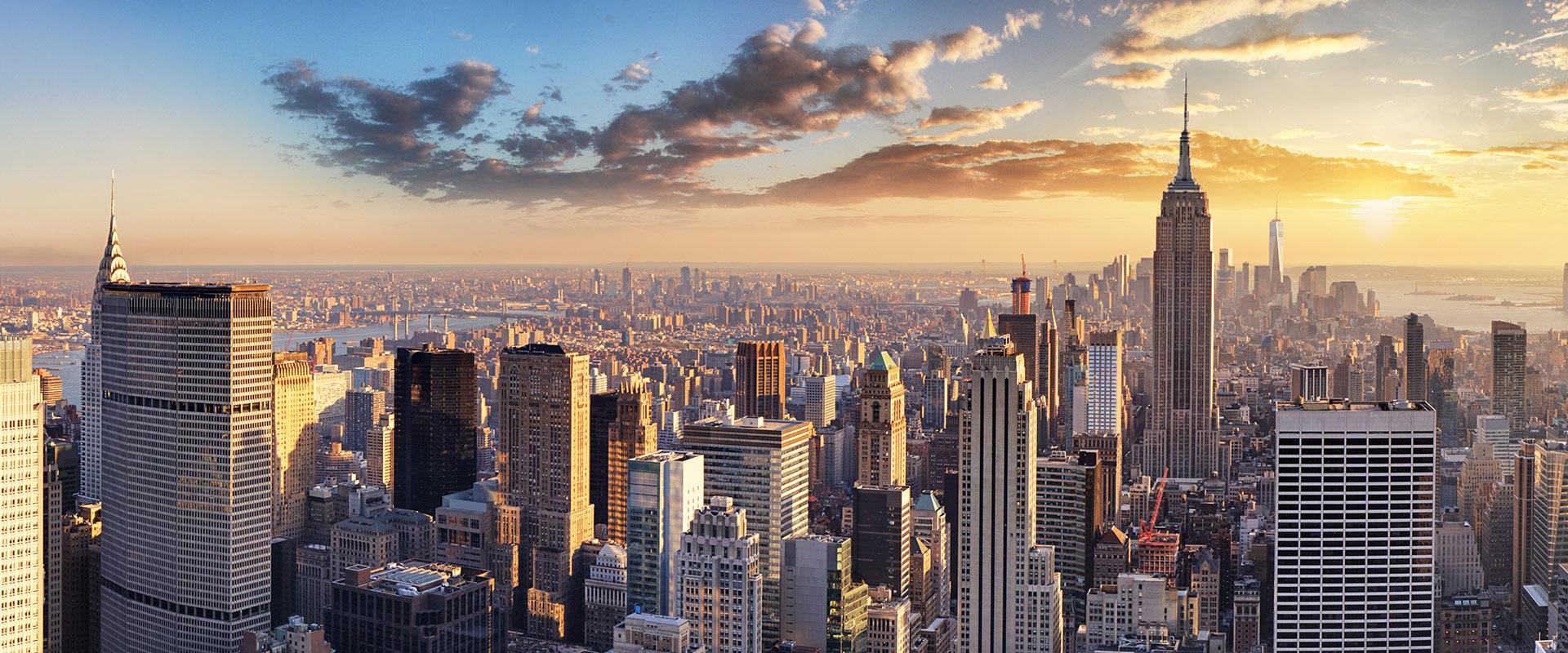 تذاكر الباص السياحي نيويورك بيج باص نيويورك Roomsfinder