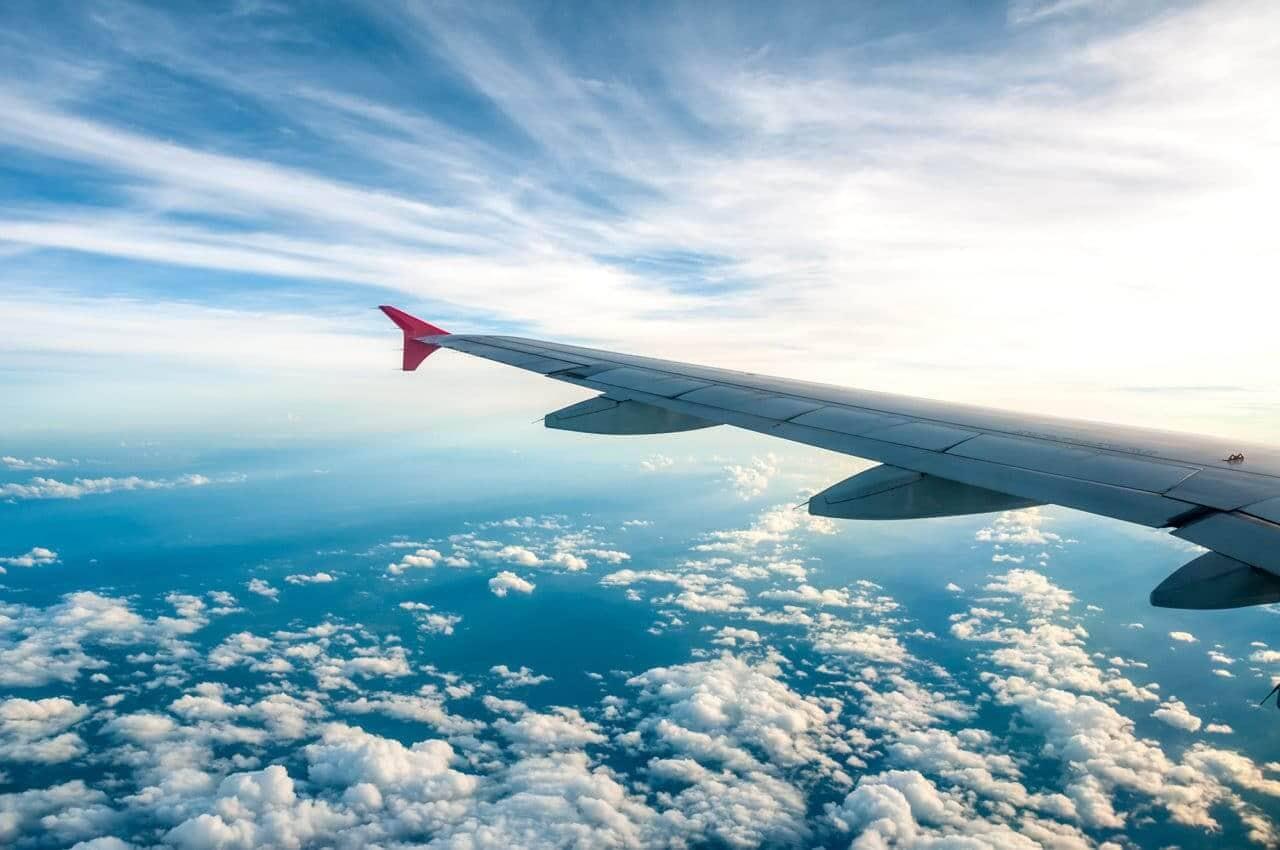 تذاكر طيران من اسطنبول الي هاتاي Roomsfinder