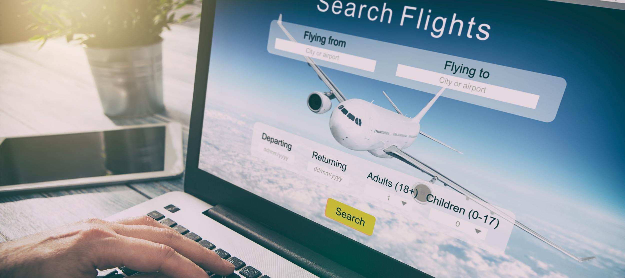 تذاكر طيران من اسطنبول الي قطر Roomsfinder